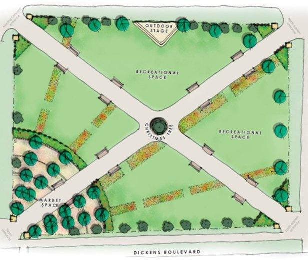 fairfield_urban_park_plan