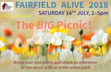 fairfield_alive