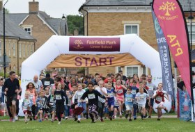 Fairfield_run_1k_start