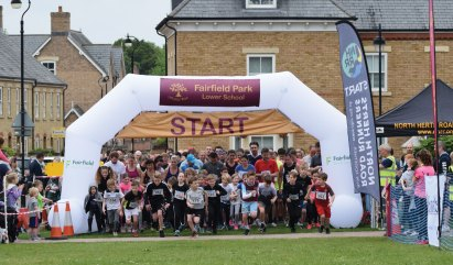 Fairfield_run_2018_5k_start