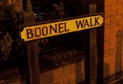 boonel